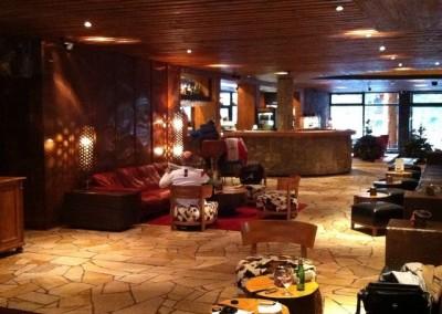 FengShui Hotel Tri Studničky